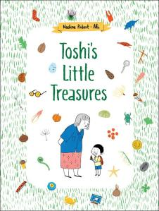 toshis-little-treasures