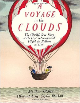 voyage-in-the-clouds
