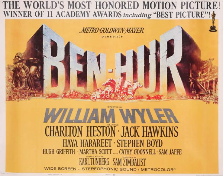 ben-hur-poster-1959