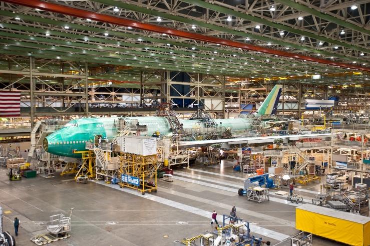 Boeing Factory.jpg