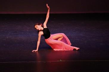 2017 Eleanor Dance2