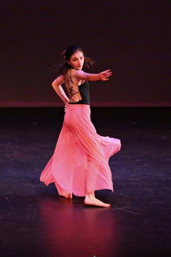 2017 Eleanor Dance3
