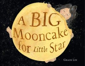 big mooncake for little star